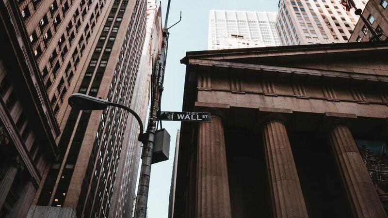 Mergers & Acquisitions – Fressen oder gefressen werden?