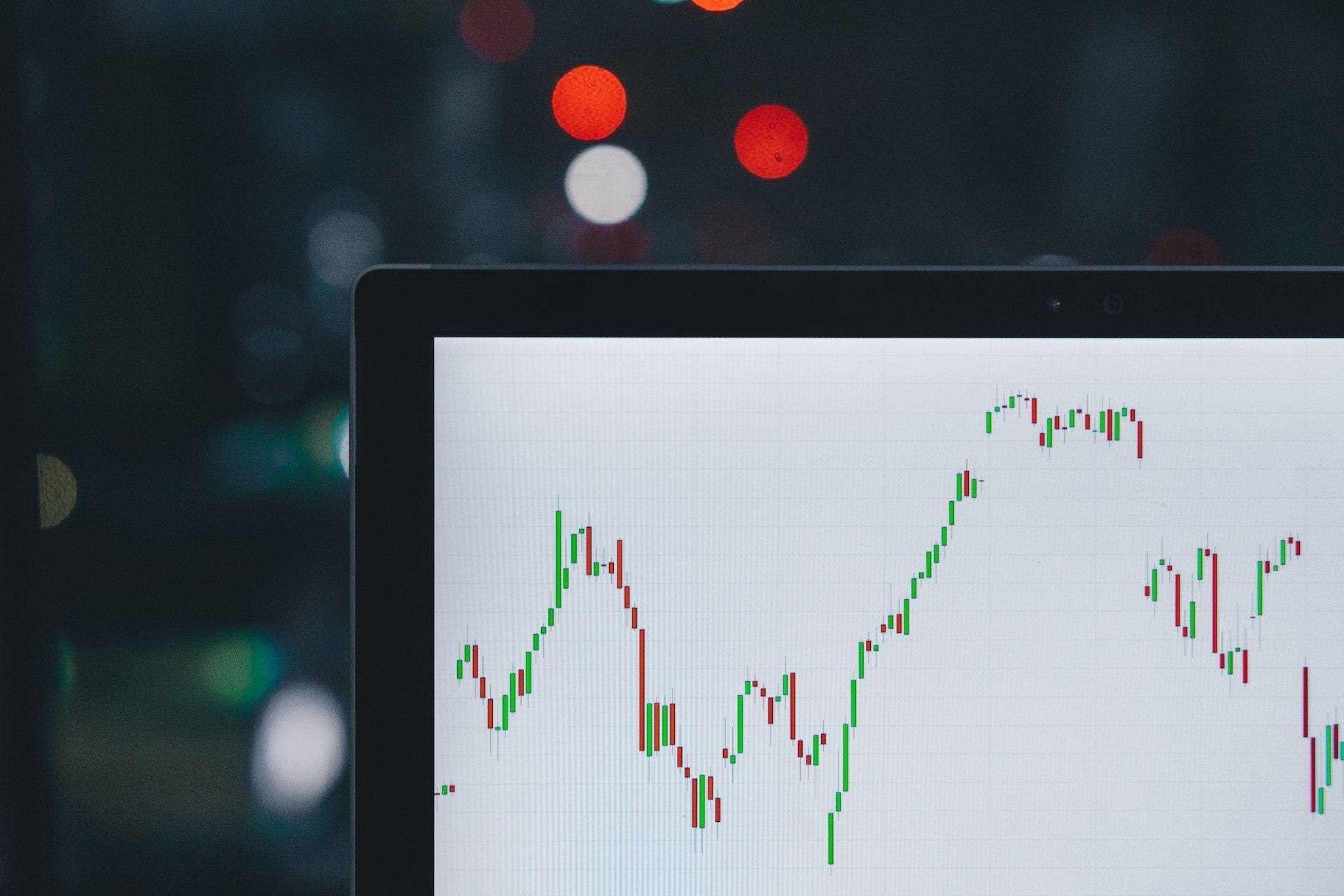 Blockchain 2019 - Nach dem Hype