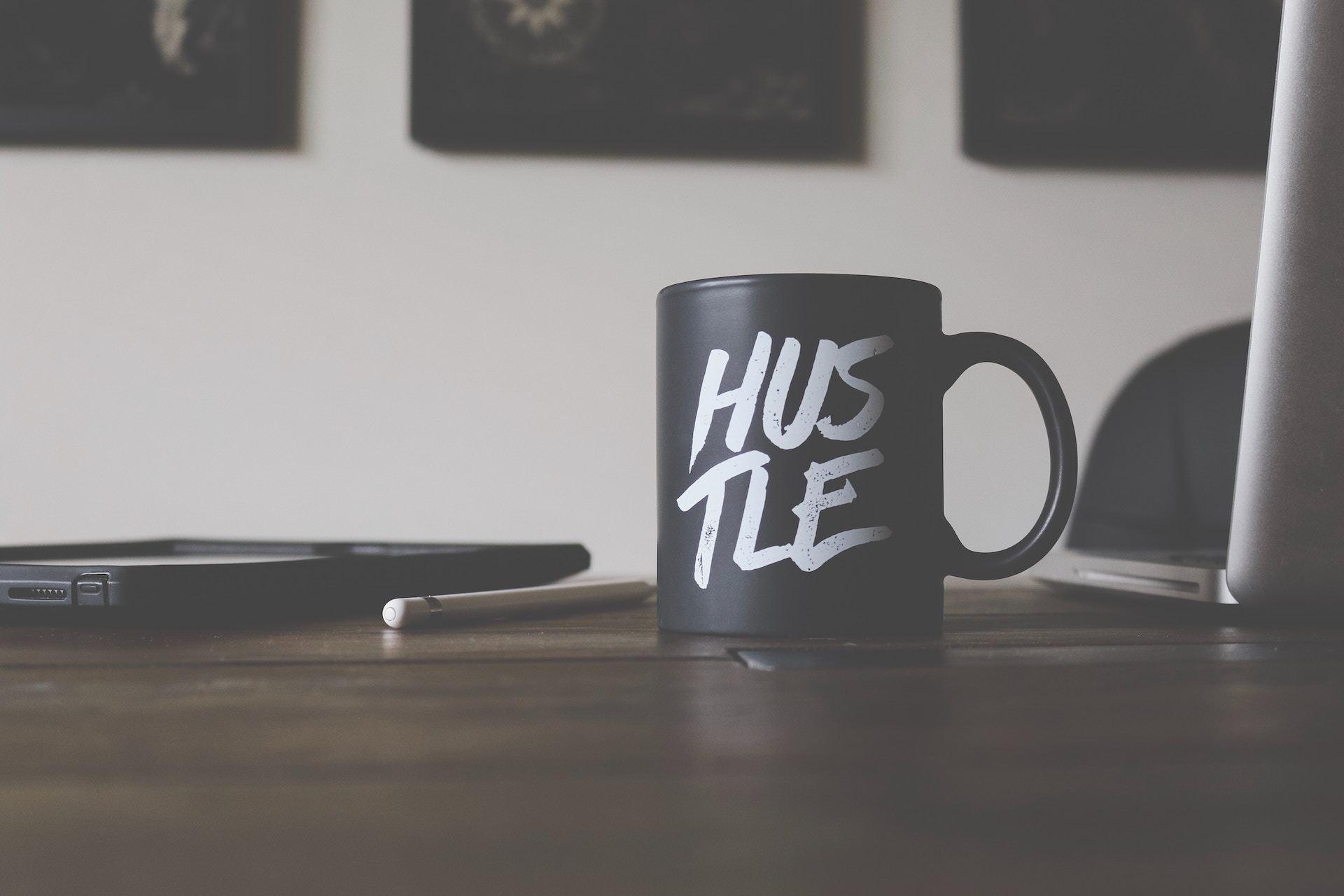 Arbeitszeit und Produktivität